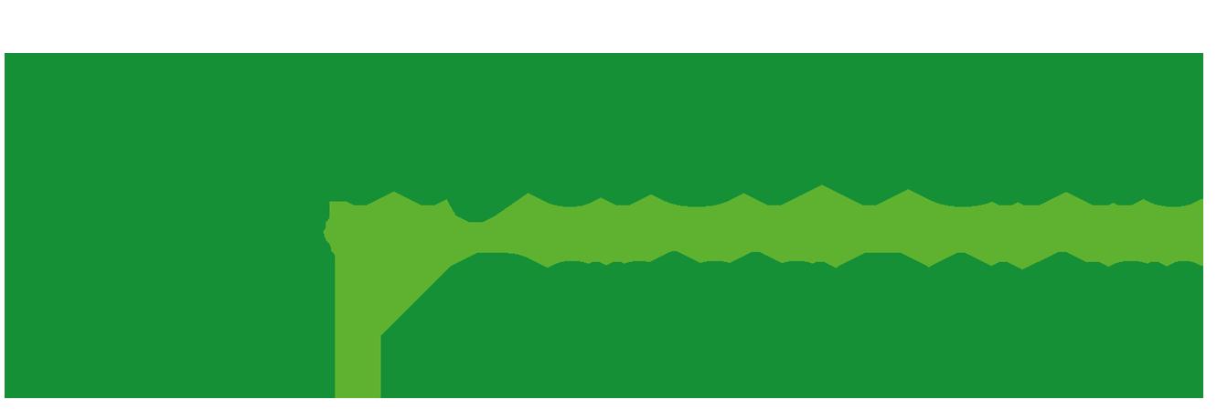 Physiopraxis Daniela Lukas |Kempten